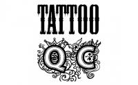Magazine Tattoo Québec